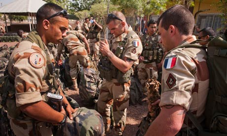 French-troops-in-Chad--008