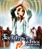 footsteps-in-africa-cover-art.jpg