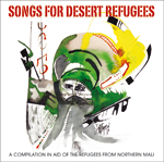 songs-for-desert-refugees